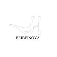 BEIBEINOYA