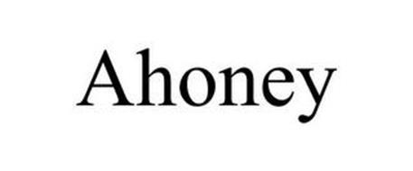 AHONEY