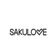 SAKULOVE