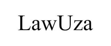 LAWUZA