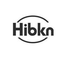 HIBKN