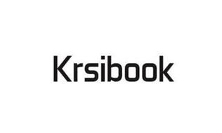 KRSIBOOK