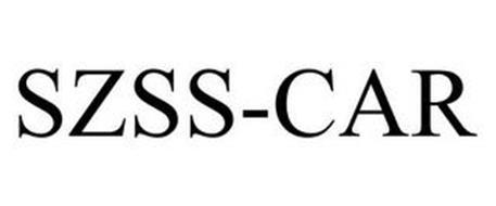 SZSS-CAR