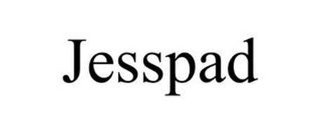 JESSPAD