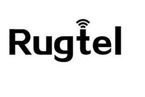 RUGTEL