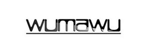 WUMAWU