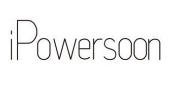 IPOWERSOON