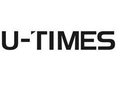 U-TIMES