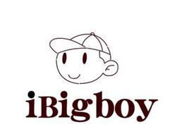 IBIGBOY