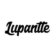 LUPANTTE