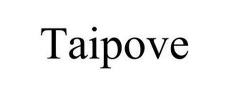 TAIPOVE