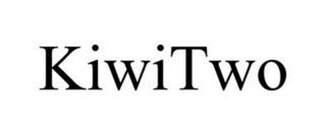 KIWITWO