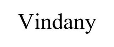 VINDANY