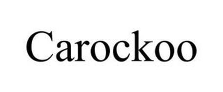 CAROCKOO
