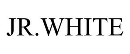 JR.WHITE