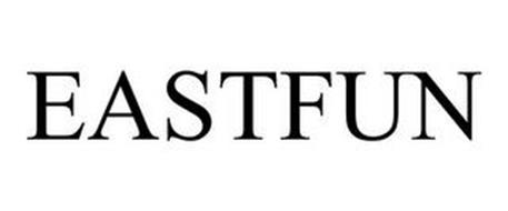 EASTFUN