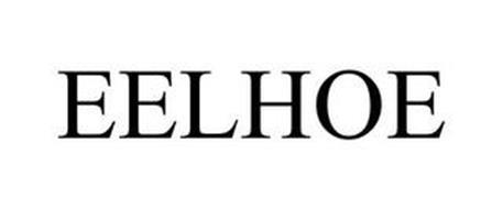 EELHOE