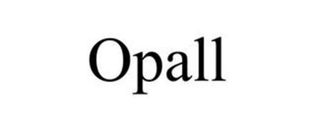 OPALL