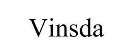 VINSDA