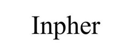 INPHER