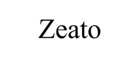 ZEATO
