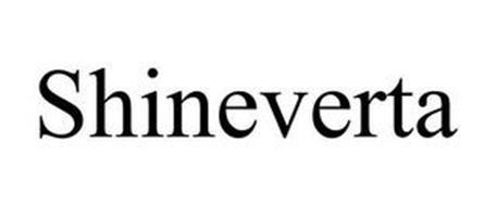 SHINEVERTA
