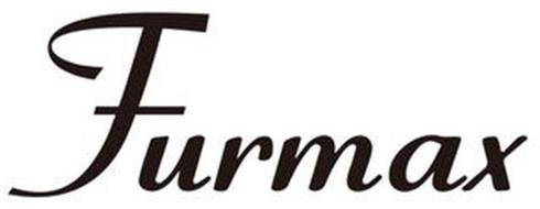FURMAX