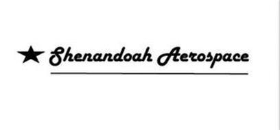 SHENANDOAH AEROSPACE