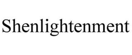 SHENLIGHTENMENT