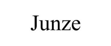 JUNZE
