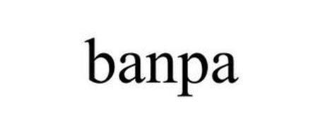 BANPA