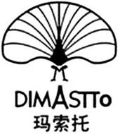 DIMASTTO