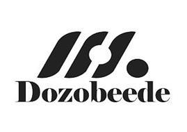 DOZOBEEDE