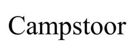 CAMPSTOOR