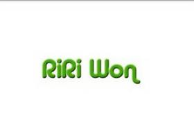 RIRI WON