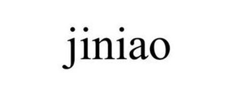 JINIAO