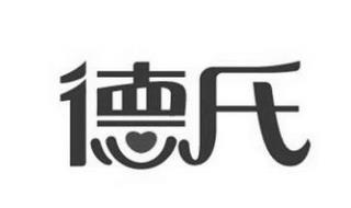 SHENYANG DESHI COLD DRINKS & FOOD CO.,LTD.
