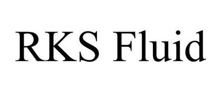 RKS FLUID