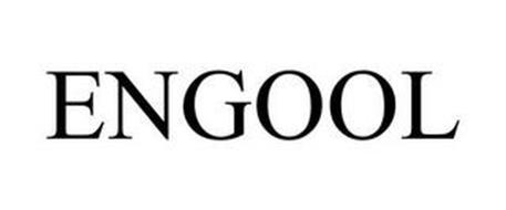 ENGOOL