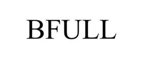 BFULL