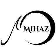M MIHAZ