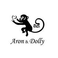 ARON & DOLLY