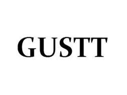 GUSTT