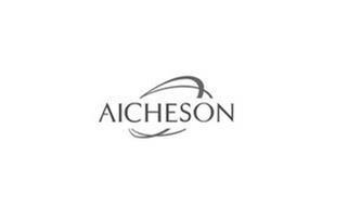 AICHESON