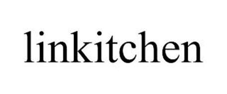 LINKITCHEN