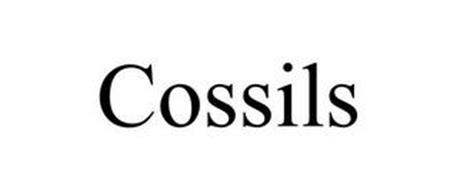 COSSILS