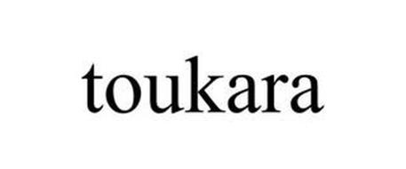 TOUKARA