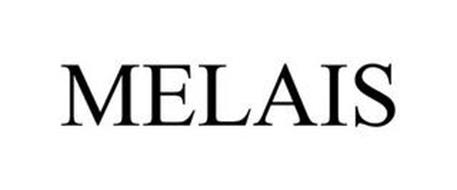 MELAIS