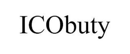 ICOBUTY