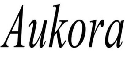 AUKORA